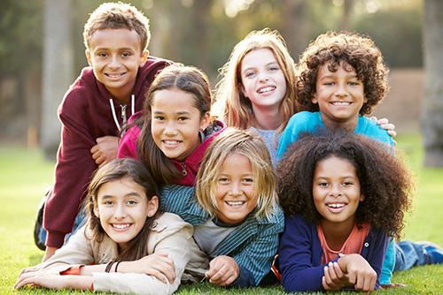 Pediatric/Children's Dentistry Soldotna AK