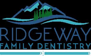 Ridgeway Family Dentistry