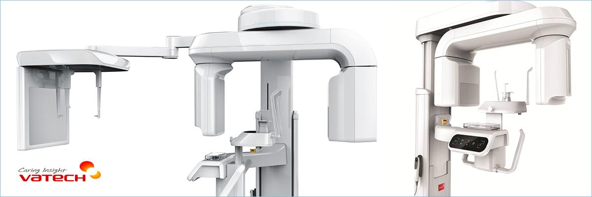 3D Imaging Soldotna AK